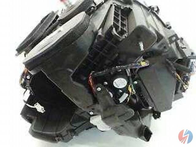 Heater Assembly No Motor - NISSAN QASHQAI Mk II  (J11, J11_)