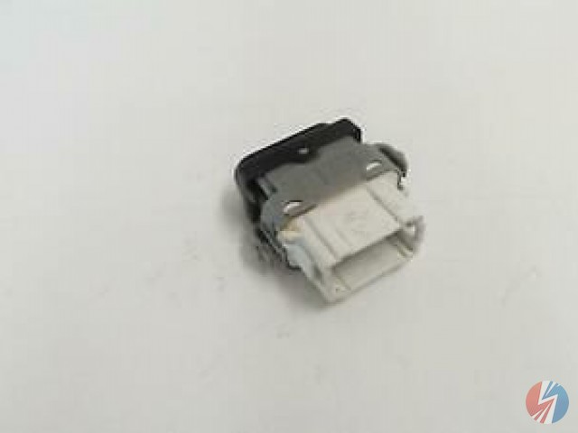 Door Lock Switch - NISSAN QASHQAI / QASHQAI +2 Mk I  (J10;JJ10E;NJ10)