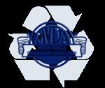 Nis-Spec 1st Ltd - Registered MVDA member