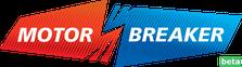 Logo - Motor Breaker