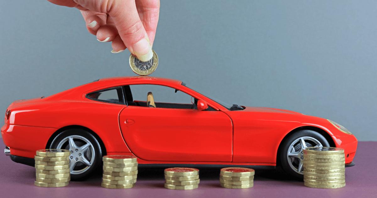 Save big - repairs and maintenance - used car parts