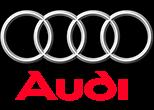 Audi - used OEM parts