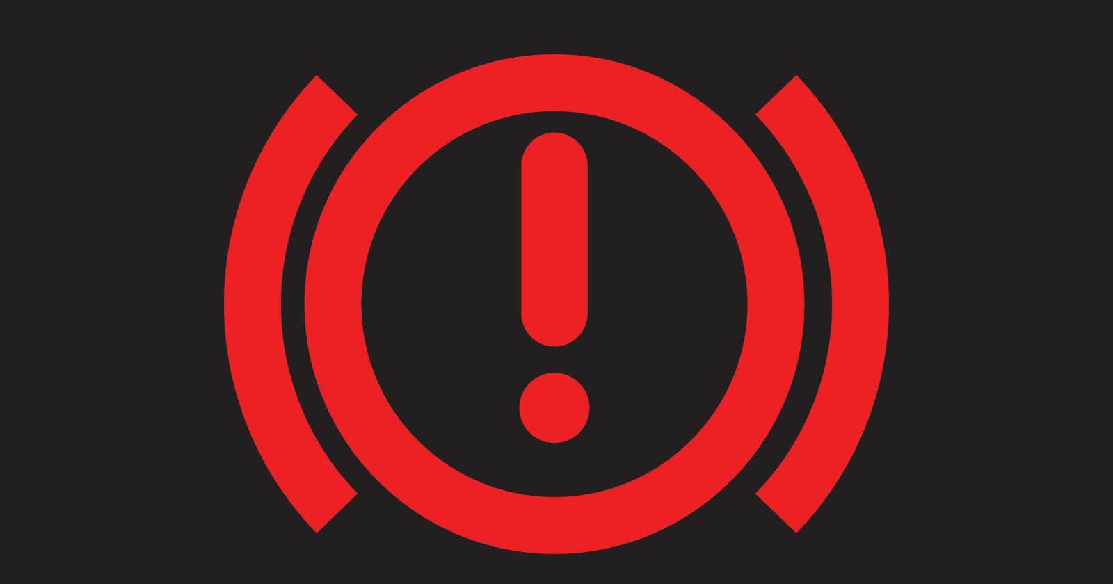 Brake System Warning