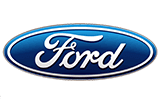 Used car parts - Ford