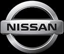 Nissan used OEM parts