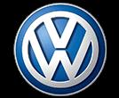 Volkswagen OEM used parts