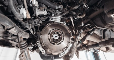 Car clutch – what is it, working, types, common problems