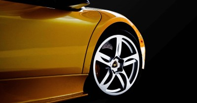 Car Wheels - The Jewel Of Your Car. Classification and Common Issues