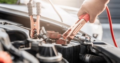 How To Jump Start A Car Explained In 10 Simple Steps