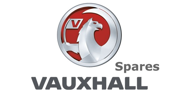 Find a part - Vauxhall spares